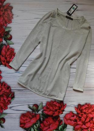 Чудесная, изумительная женская кофта от marks&spencer. размер xl.