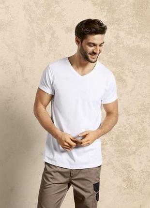 Royal class casual t-shirt мужская футболка