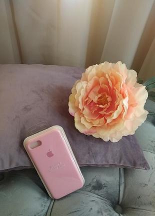 Iphone 7 8 чехол