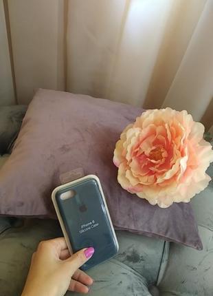 Чехол iphone 7 8