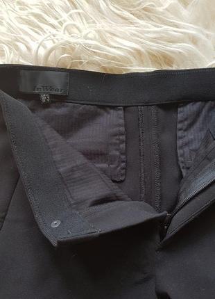 Брюки inwear, мягкие и теплые (38 р.)7 фото