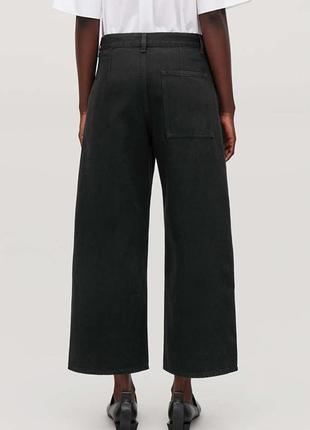 Шикарные джинсы от cos3 фото