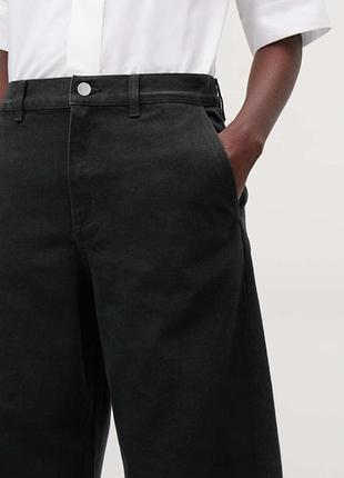 Шикарные джинсы от cos4 фото