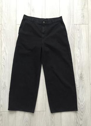 Шикарные джинсы от cos7 фото