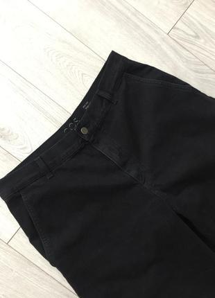 Шикарные джинсы от cos8 фото