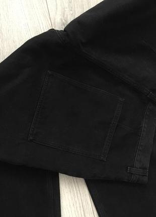 Шикарные джинсы от cos9 фото