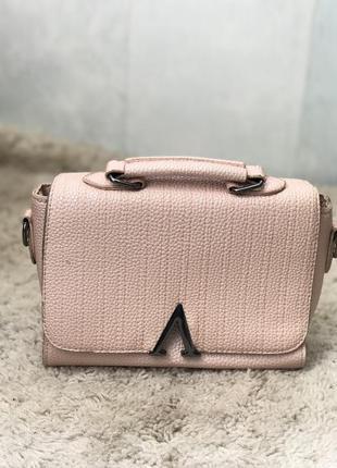 Сумочка на ремешке сумка на длинной ручке2 фото