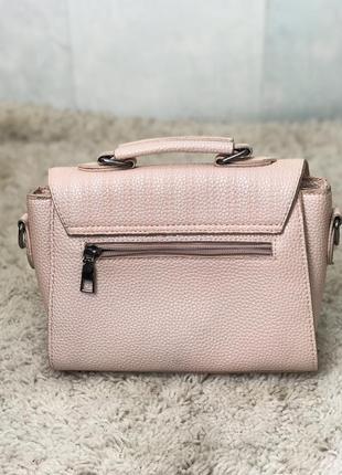 Сумочка на ремешке сумка на длинной ручке3 фото