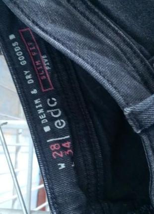 Класні джинси скінні3 фото