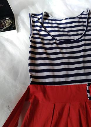 Милое платье3 фото