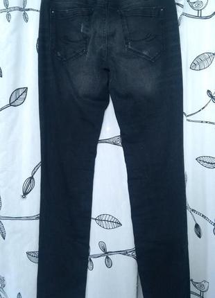 Класні джинси скінні2 фото