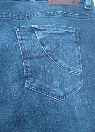 Завужені джинси4 фото