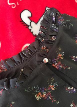 Розкішна сукня3 фото