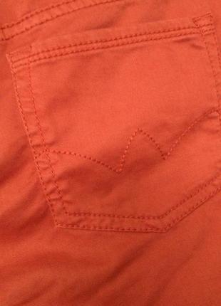 Яскраві скінні джинси джинсы3 фото