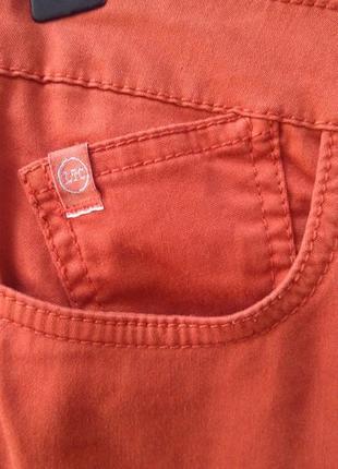 Яскраві скінні джинси джинсы4 фото