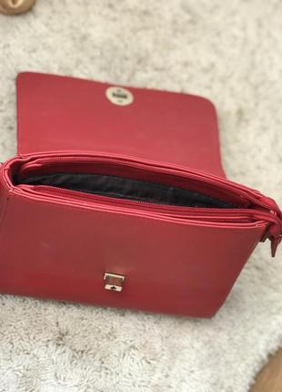 Сумочка сумка на длинной ручке3 фото