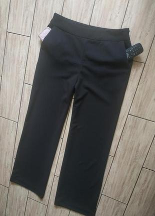 Стильные брюки брючки1 фото