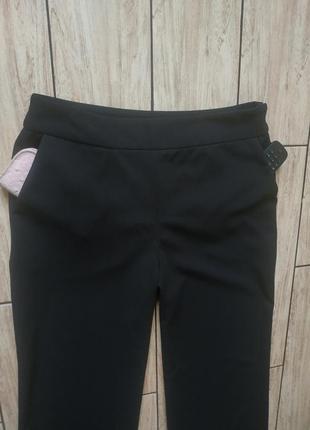 Стильные брюки брючки3 фото