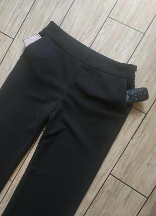Стильные брюки брючки5 фото