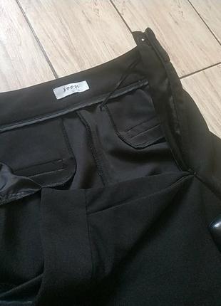 Стильные брюки брючки10 фото