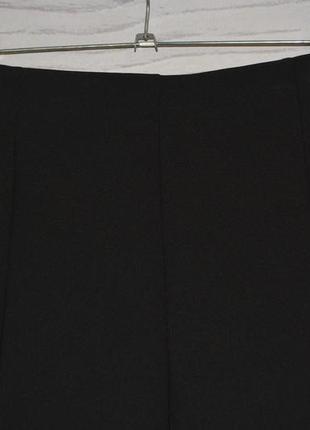 Юбка женская mango испания размер m3 фото