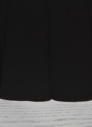 Юбка женская mango испания размер m4 фото