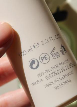 Dolce&gabbana dolce подарочный набор: парфюмированная вода 50 лосьон для тела 100 мл5 фото
