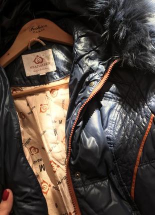 Куртка4 фото