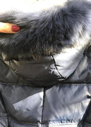 Куртка7 фото