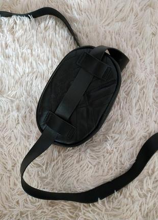 Поясная сумка,бананка3 фото