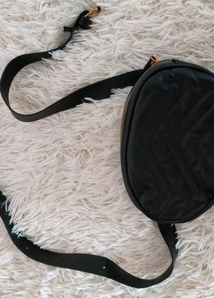 Поясная сумка,бананка4 фото