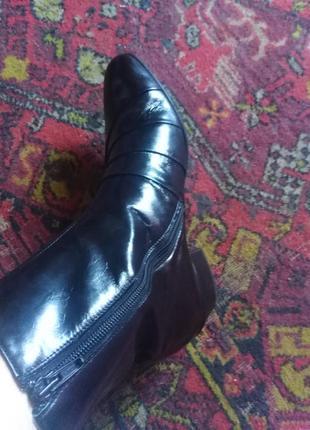Сапожки, ботиночки4 фото