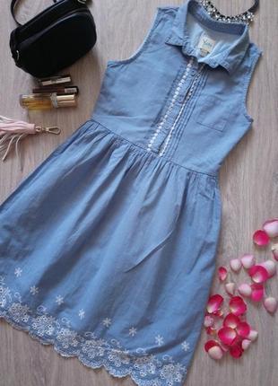 Вишукана сукня акція літо !!! 💯1 фото