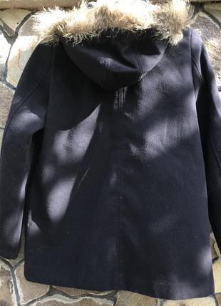 Пальто4 фото