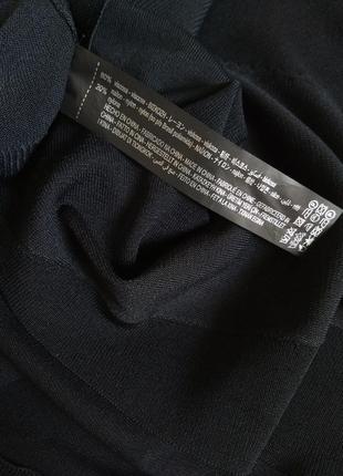 Usa! лимитированная коллекция! zara knit лонгслив/пуловер/джемпер8 фото