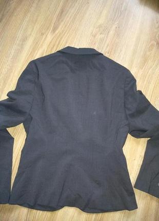 Отличный пиджак2 фото