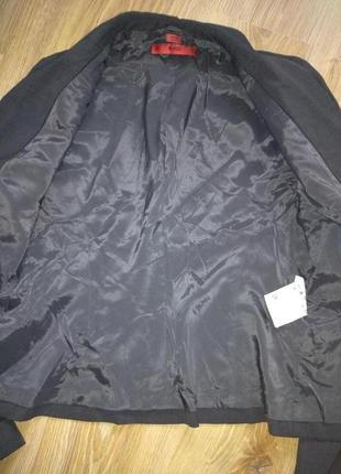 Отличный пиджак3 фото