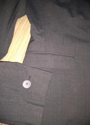Отличный пиджак4 фото