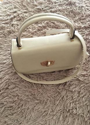 Сумка, сумка портфель
