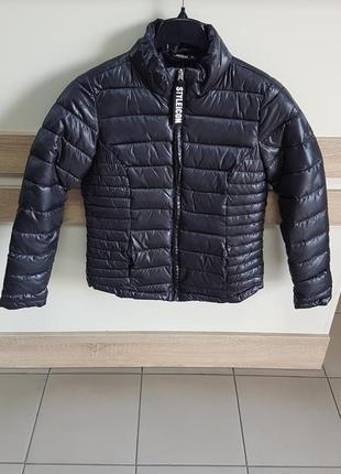 Куртка женская демисезонная 36р.38р германия