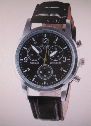 23 наручные часы