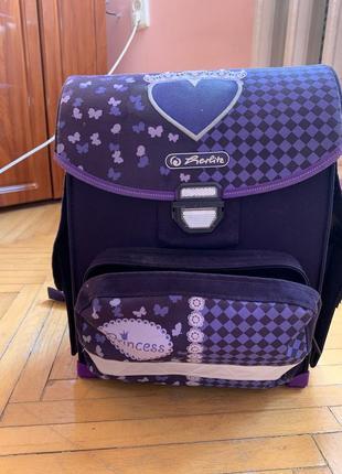 Herlitz рюкзак