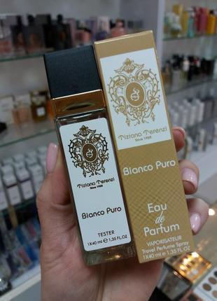 Tester parfum / духи / парфюм / парфуми !!