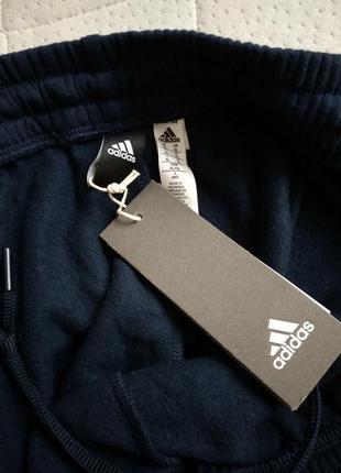 Спортивные штаны адидас adidas back 2 basics оригинал