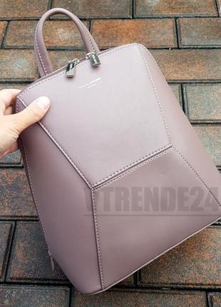 Бесплатная доставка #5709-2 pink стильный каркасный женский рюкзак!