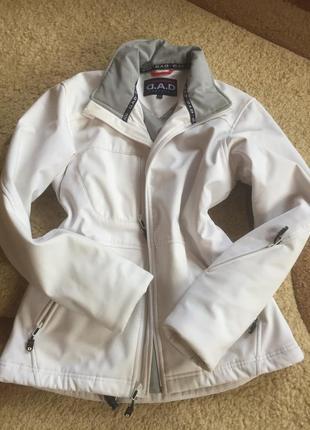 Куртка( термокуртка)