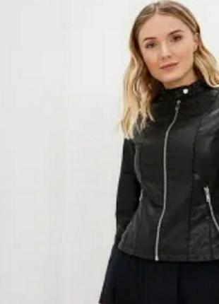 🔥акция!!!🔥шикарная куртка/косуха±🎁джинсовые шорты