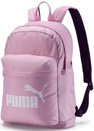 Рюкзак puma (оригинал)