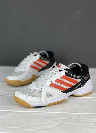 Спортивные кроссовки adidas opticourt truster original 38 женские