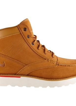 Ботинки nike 525387-760 45-46